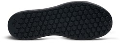 Ride Concepts Hellion Womens MTB Shoes