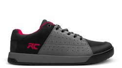 Ride Concepts Livewire MTB Shoes