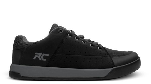 Ride Concepts Livewire MTB Shoes