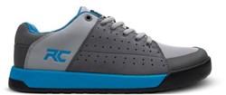 Ride Concepts Livewire Womens MTB Shoes