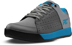 Ride Concepts Livewire Youth MTB Shoes