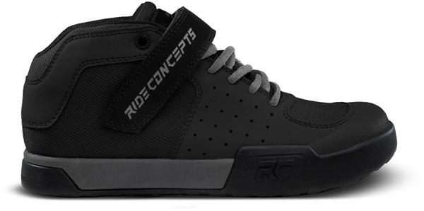 Ride Concepts Wildcat MTB Shoes