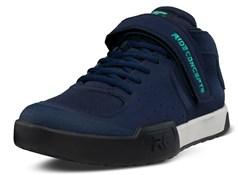 Ride Concepts Wildcat Womens MTB Shoes