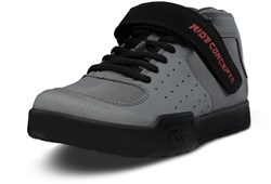 Ride Concepts Wildcat Youth MTB Shoes