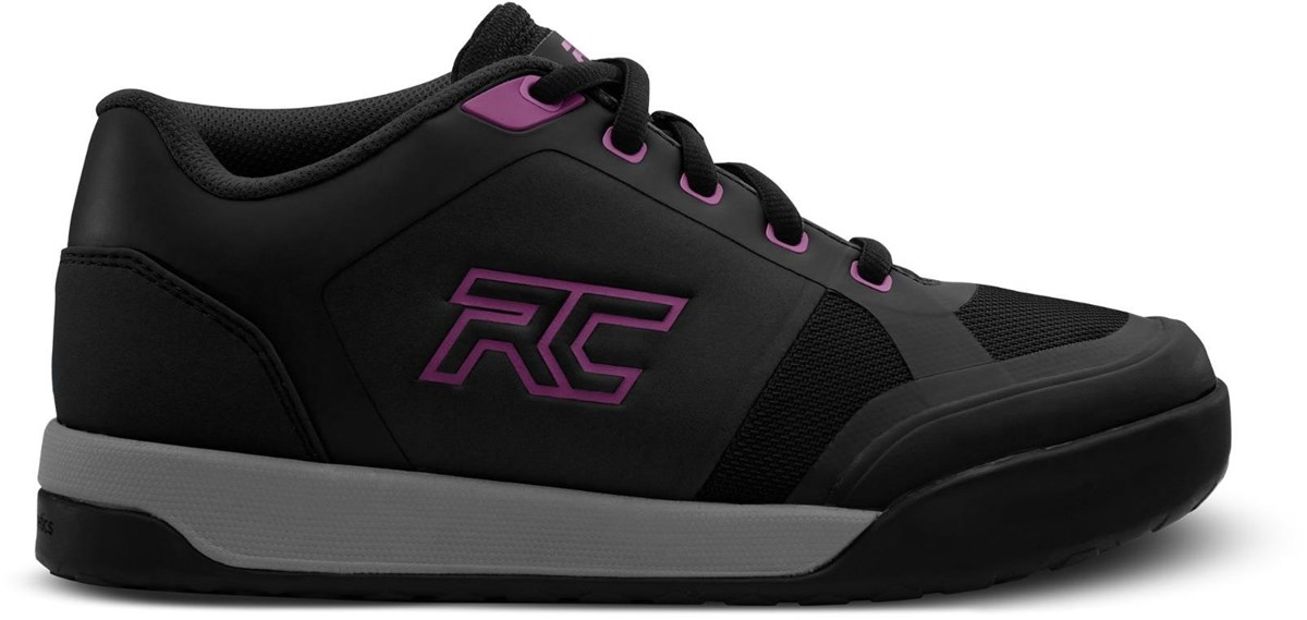 Ride Concepts Skyline Womens MTB Shoes | Shoes and overlays