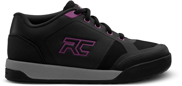 Ride Concepts Skyline Womens MTB Shoes
