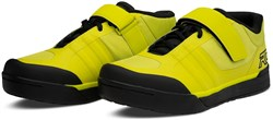 Ride Concepts Transition MTB Shoes