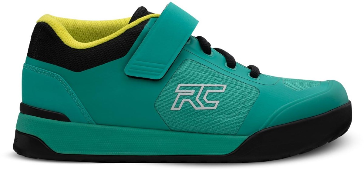 Ride Concepts Traverse Womens MTB Shoes | Shoes and overlays