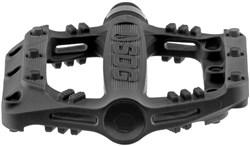 SDG Slater JR Pedals