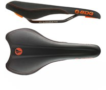 Product image for SDG Radar Cro-Mo Saddle