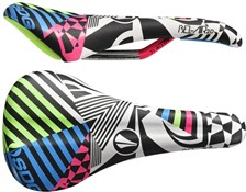 Product image for SDG Bel Air 2.0 Ti-Alloy Rail Saddle
