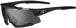 Product image for Tifosi Eyewear Aethon Cycling Glasses with 3 Interchangeable Lens