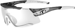 Product image for Tifosi Eyewear Aethon Fototec Cycling Glasses