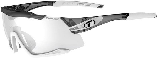 Tifosi Eyewear Aethon Fototec Cycling Glasses
