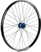 "Product image for Hope Fortus 26 Pro 4 29"" Front Wheel"