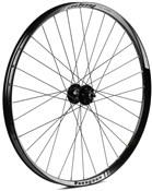 "Hope Fortus 26 Pro 4 29"" Front Wheel"