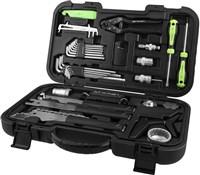 Birzman Travel Tool Box