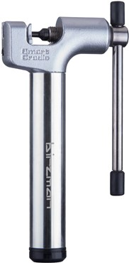 Birzman Lighter Universal Chain Rivet Extractor Tool | Chains