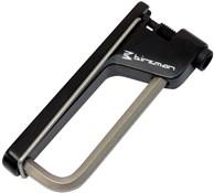 Birzman Feexpin Chain Tool