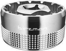 Birzman BSA30/386 Bottom Bracket Socket