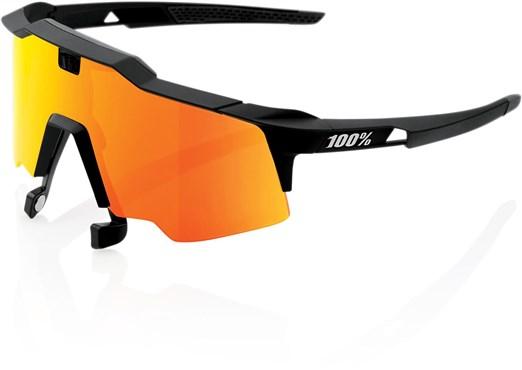 100% Speedcraft Air Cycling Glasses