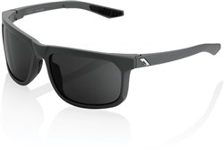 Product image for 100% Hakan Sunglasses