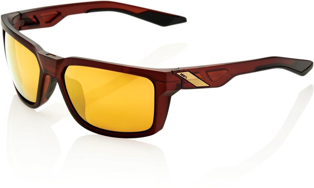 100% Daze Sunglasses | Briller