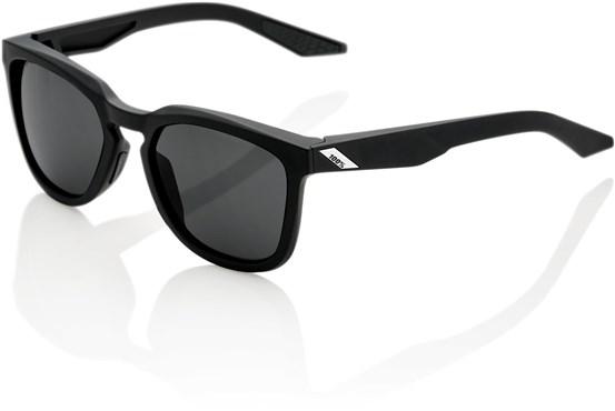 100% Hudson Sunglasses