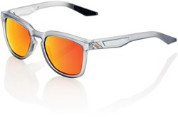 Product image for 100% Hudson Sunglasses