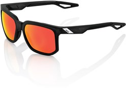 Product image for 100% Centric Sunglasses