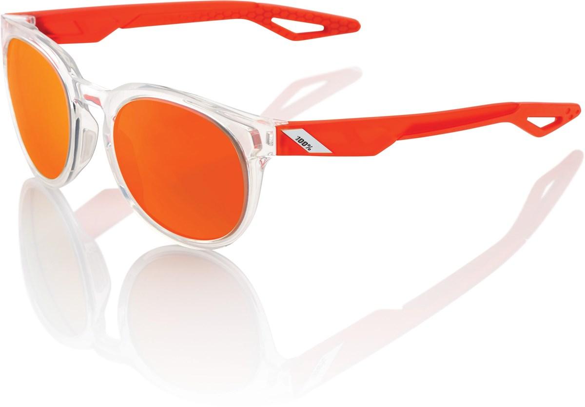 100% Campo Sunglasses | Briller