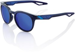Product image for 100% Campo Sunglasses