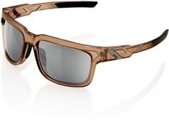 100% Type-S Sunglasses