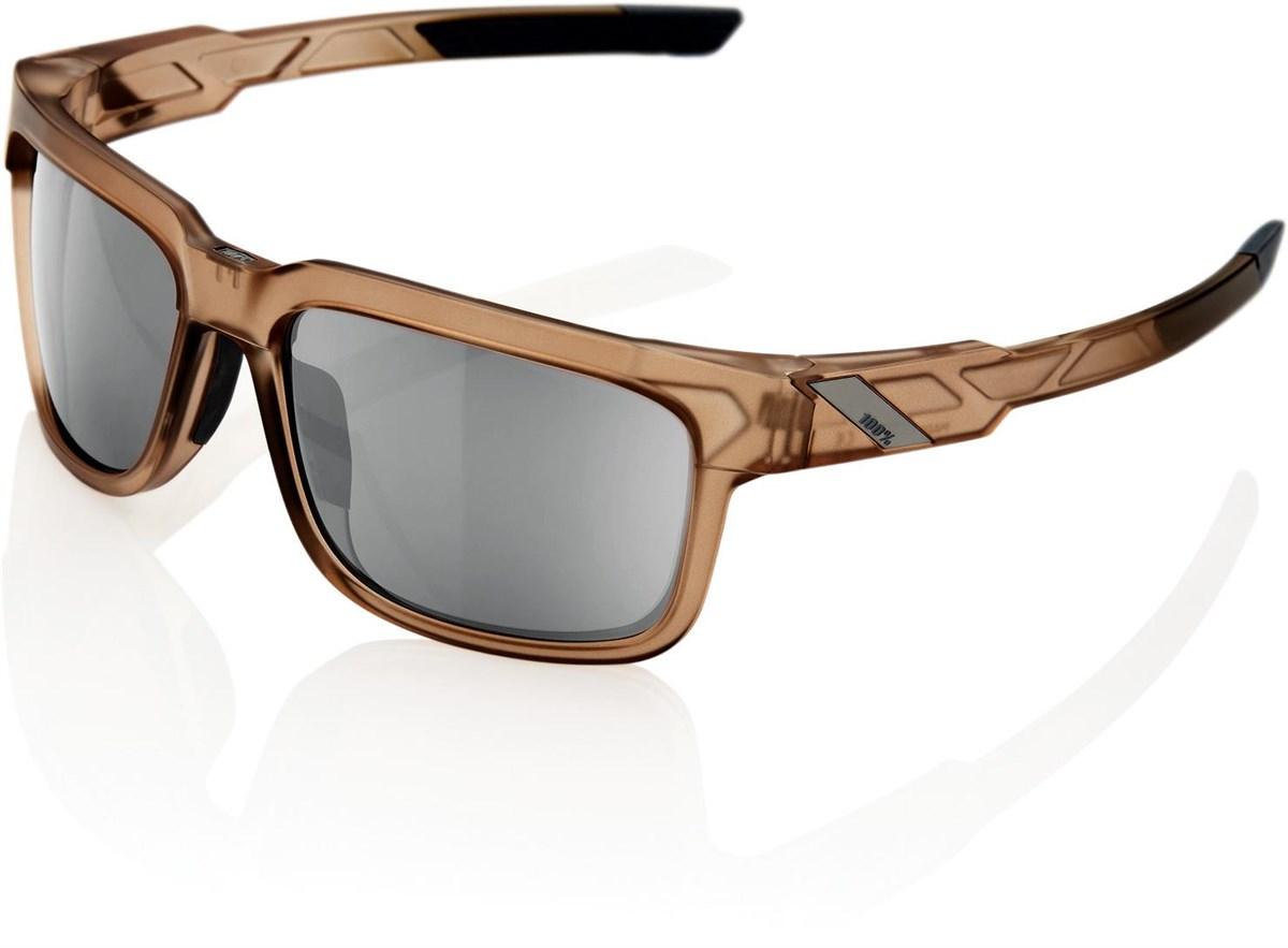 100% - Type-S | cykelbrille