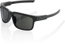 Product image for 100% Type-S Sunglasses