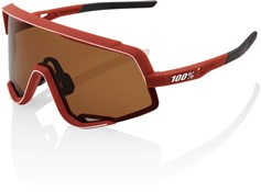 100% Glendale Cycling Glasses