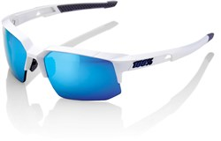 Product image for 100% Speedcoupe Cycling Glasses