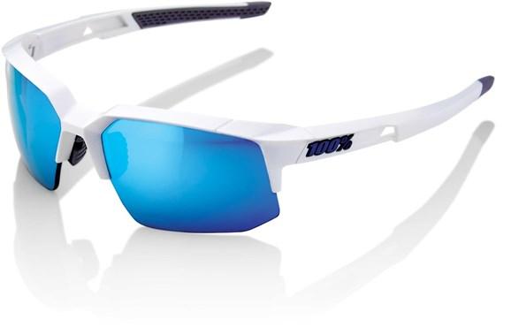100% Speedcoupe Cycling Glasses