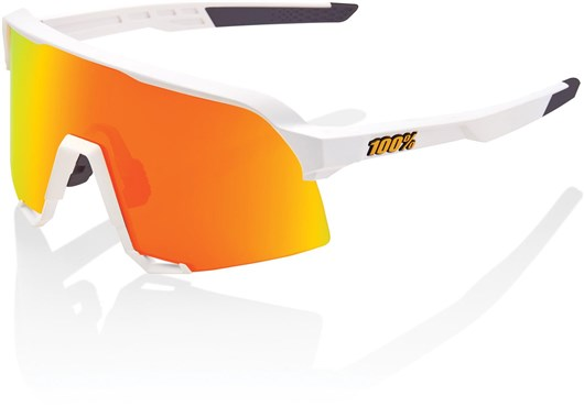 100% S3 Cycling Glasses