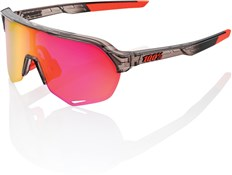 Product image for 100% S2 Cycling Glasses