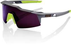 Product image for 100% Speedcraft SL Cycling Glasses