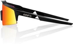 100% Speedcraft SL Cycling Glasses