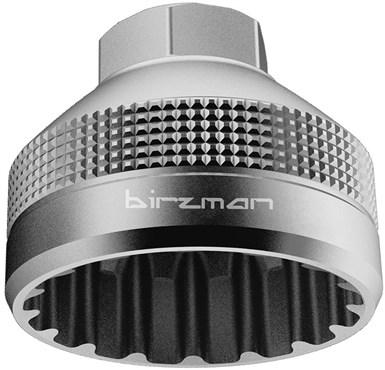 Birzman Hollowtech II™ Bottom Bracket Socket   Bottom brackets