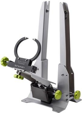 Birzman Wheel Truing Stand