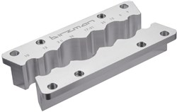 Product image for Birzman Axle & Spindle Vice Insert