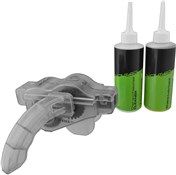 Product image for Birzman Chain Cleaning Set