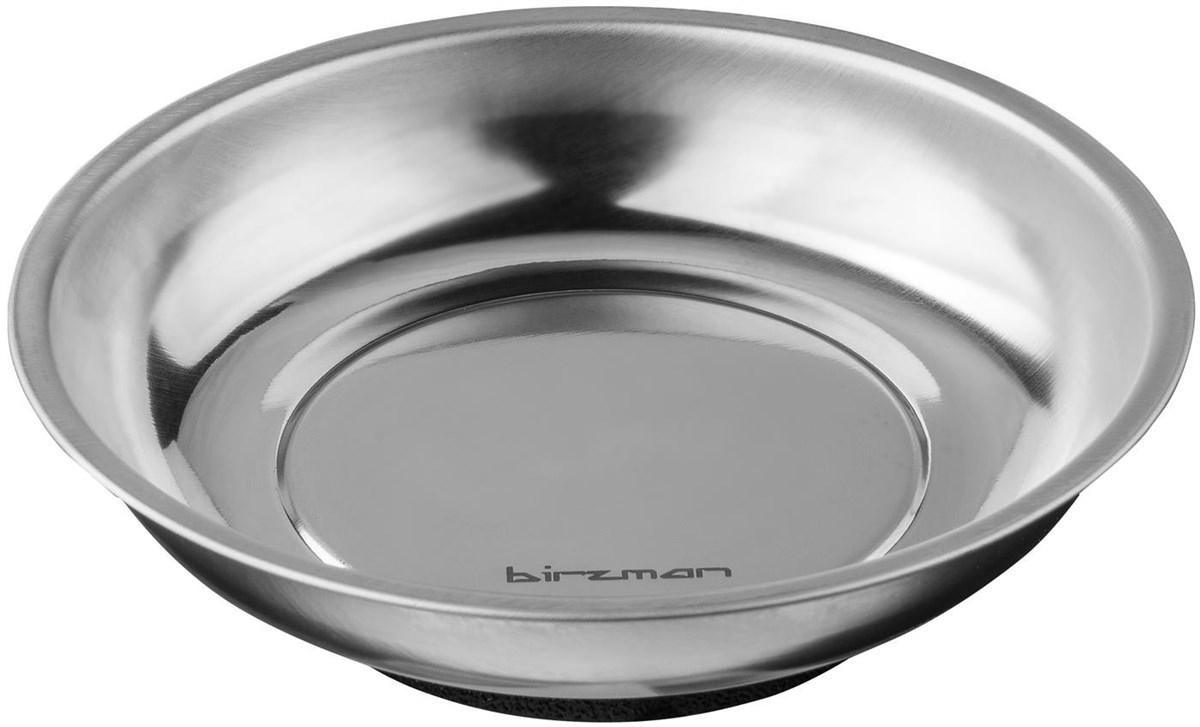 Birzman Magnetic Collector | Værktøj