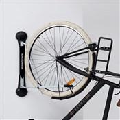 Steadyrack Fendor Bike Rack