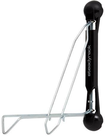 Steadyrack MTB Bike Rack | Cykelholder til bil