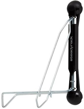 Steadyrack MTB Bike Rack